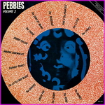 Pebbles Volume 2