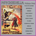 Psychedelia Volume Four: The Great Rameses