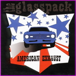 Glasspack - American Exhaust