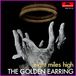 The Golden Earring - Eight Miles High