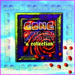 Gong - Other Side Of The Sky