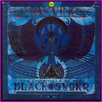 Hawkwind - Chronicles Of The Black Sword