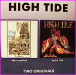 High Tide - Sea Shanties/High Tide
