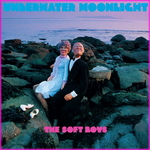 Soft Boys - Underwater Moonlight