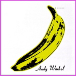 Velvet Underground - The Velvet Underground and Nico